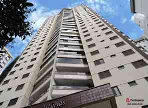 Apartamento, 4 Quartos, 3 Vagas, 4 Suites em S- 5, Bela Vista, Goiânia, GO valor de R$ 735.000,00 no Lugar Certo