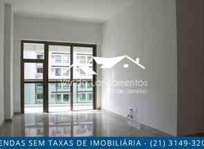 Apartamento, 3 Quartos, 2 Vagas, 1 Suite em Barra da Tijuca, Rio de Janeiro, RJ valor de R$ 1.225.200,00 no Lugar Certo