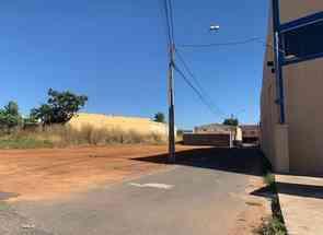 Lote em Jardim Presidente, Goiânia, GO valor de R$ 269.900,00 no Lugar Certo
