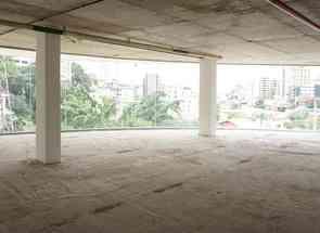 Loja para alugar em Santa Lúcia, Belo Horizonte, MG valor de R$ 8.814,00 no Lugar Certo