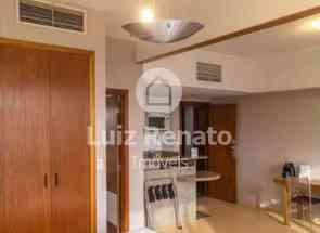 Apart Hotel, 1 Quarto, 1 Vaga para alugar em Serra, Belo Horizonte, MG valor de R$ 2.100,00 no Lugar Certo