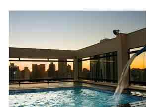 Apartamento, 1 Quarto, 1 Suite para alugar em Rua Rio de Janeiro, Lourdes, Belo Horizonte, MG valor de R$ 1.000,00 no Lugar Certo