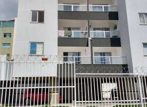 Cobertura, 2 Quartos, 1 Vaga em Estrela Dalva, Belo Horizonte, MG valor de R$ 350.000,00 no Lugar Certo