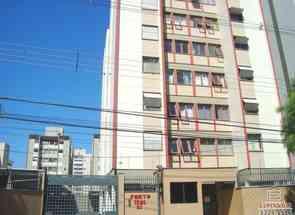 Apartamento, 2 Quartos, 1 Vaga em Rua Andirá, Centro, Londrina, PR valor de R$ 210.000,00 no Lugar Certo