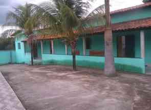 Sítio em Dumaville, Esmeraldas, MG valor de R$ 350.000,00 no Lugar Certo