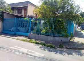 Casa, 3 Quartos, 2 Vagas em Dom Cabral, Belo Horizonte, MG valor de R$ 600.000,00 no Lugar Certo