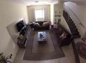 Casa, 4 Quartos, 3 Vagas, 1 Suite em Vila Lucy, Goiânia, GO valor de R$ 460.000,00 no Lugar Certo