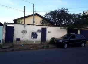 Lote em Rua Senador Jaime, Vila Abajá, Goiânia, GO valor de R$ 260.000,00 no Lugar Certo