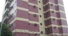 Apartamentos à venda no Torre, Recife - PE no LugarCerto