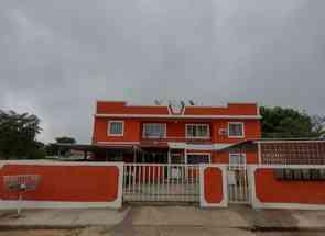 Casa em Condomínio, 2 Quartos, 1 Vaga em Rua Cardeal Saraiva, Jardim Bom Retiro, São Gonçalo, RJ valor de R$ 125.000,00 no Lugar Certo