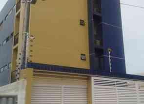 Apartamento, 2 Quartos, 1 Vaga, 1 Suite em Altiplano Cabo Branco, João Pessoa, PB valor de R$ 220.000,00 no Lugar Certo
