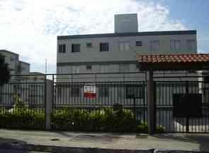 Apartamento, 3 Quartos, 1 Vaga em Glória, Contagem, MG valor de R$ 209.000,00 no Lugar Certo