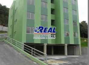Apartamento, 2 Quartos, 1 Vaga em Lago Azul, Ibirité, MG valor de R$ 145.000,00 no Lugar Certo