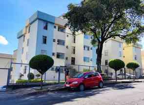 Apartamento, 2 Quartos, 1 Vaga em Rua Deputado André de Almeida, Ouro Preto, Belo Horizonte, MG valor de R$ 210.000,00 no Lugar Certo