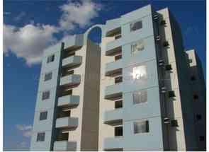Apartamento, 2 Quartos, 1 Vaga, 1 Suite em Jardim Imperial, Aparecida de Goiânia, GO valor de R$ 150.000,00 no Lugar Certo
