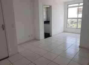 Apartamento, 2 Quartos, 1 Vaga, 1 Suite em Rua Corretor Juventino de Jesus, Candelária, Belo Horizonte, MG valor de R$ 230.000,00 no Lugar Certo