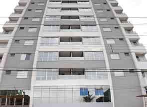 Apartamento, 3 Quartos, 2 Vagas, 3 Suites em Rua 261b, Universitário, Goiânia, GO valor de R$ 415.000,00 no Lugar Certo