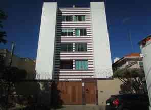 Apartamento, 2 Quartos, 1 Vaga, 1 Suite para alugar em Rua Pouso Alegre, Horto, Belo Horizonte, MG valor de R$ 1.400,00 no Lugar Certo