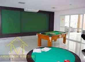 Apartamento, 3 Quartos, 2 Vagas, 1 Suite em Avenida Estudante José Júlio de Souza, Itapoã, Vila Velha, ES valor de R$ 890.000,00 no Lugar Certo
