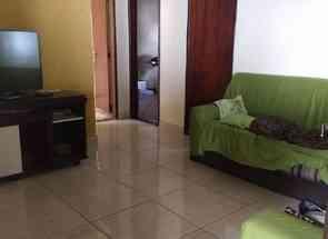 Casa, 3 Quartos, 4 Vagas em Brasil Industrial, Belo Horizonte, MG valor de R$ 742.000,00 no Lugar Certo