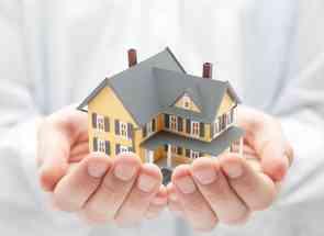 Casa, 4 Quartos, 2 Vagas, 2 Suites em Alto dos Pinheiros, Belo Horizonte, MG valor de R$ 0,00 no Lugar Certo