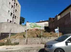 Lote em Álvaro Camargos, Belo Horizonte, MG valor de R$ 400.000,00 no Lugar Certo