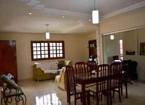 Casa, 4 Quartos, 2 Vagas, 1 Suite em Rua Caviana, Nova Gameleira, Belo Horizonte, MG valor de R$ 800.000,00 no Lugar Certo
