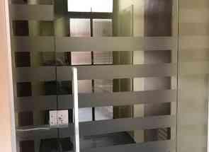 Sala para alugar em Rua Mem de Sá, Santa Efigênia, Belo Horizonte, MG valor de R$ 2.500,00 no Lugar Certo