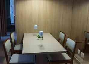 Apartamento, 2 Quartos, 1 Vaga, 1 Suite em Sqnw 307 Bloco H, Noroeste, Brasília/Plano Piloto, DF valor de R$ 910.656,00 no Lugar Certo