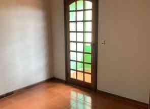 Casa, 7 Quartos, 2 Vagas, 2 Suites em Solar do Barreiro, Belo Horizonte, MG valor de R$ 640.000,00 no Lugar Certo