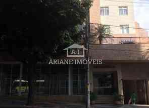 Apartamento, 3 Quartos, 2 Vagas, 1 Suite para alugar em Rua Professor Moraes, Funcionários, Belo Horizonte, MG valor de R$ 3.000,00 no Lugar Certo