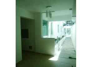 Apartamento, 3 Quartos, 2 Vagas, 1 Suite em Ouro Preto, Belo Horizonte, MG valor de R$ 450.000,00 no Lugar Certo
