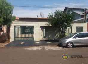 Casa, 4 Quartos, 4 Vagas, 1 Suite em Jardim Paraná, Londrina, PR valor de R$ 395.000,00 no Lugar Certo