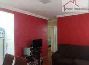 Apartamento em Cabral, Contagem, MG valor de R$ 220.000,00 no Lugar Certo