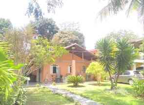 Casa em Condomínio, 3 Quartos, 2 Vagas, 2 Suites em Aldeia, Camaragibe, PE valor de R$ 420.000,00 no Lugar Certo