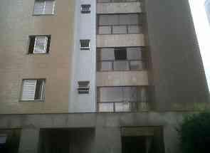 Apartamento, 4 Quartos, 3 Vagas, 2 Suites em Cidade Nova, Belo Horizonte, MG valor de R$ 970.000,00 no Lugar Certo