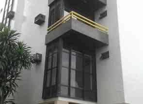 Andar, 1 Vaga para alugar em Rua Padre Marinho, Santa Efigênia, Belo Horizonte, MG valor de R$ 3.500,00 no Lugar Certo
