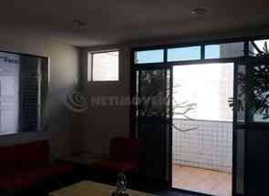 Conjunto de Salas em Estoril, Belo Horizonte, MG valor de R$ 680.000,00 no Lugar Certo