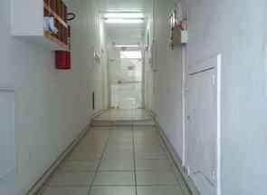 Apartamento, 3 Quartos para alugar em Av.brasil, Santa Efigênia, Belo Horizonte, MG valor de R$ 1.400,00 no Lugar Certo