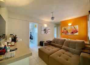 Apartamento, 3 Quartos, 1 Vaga, 1 Suite em Pampulha, Belo Horizonte, MG valor de R$ 295.000,00 no Lugar Certo