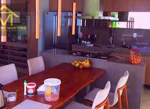 Apartamento, 3 Quartos, 2 Vagas, 2 Suites em Amoreira, Itapoã, Vila Velha, ES valor de R$ 1.150.000,00 no Lugar Certo