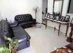 Apartamento, 3 Quartos, 1 Vaga, 1 Suite em Santa Amélia, Belo Horizonte, MG valor de R$ 430.000,00 no Lugar Certo