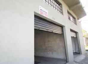 Loja para alugar em Rua Miraí, Santo André, Belo Horizonte, MG valor de R$ 1.100,00 no Lugar Certo