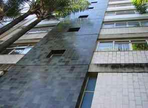 Apartamento, 4 Quartos, 2 Vagas, 1 Suite em Grajaú, Belo Horizonte, MG valor de R$ 750.000,00 no Lugar Certo