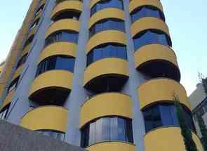 Apartamento, 3 Quartos, 1 Vaga, 1 Suite em Setor Oeste, Goiânia, GO valor de R$ 315.000,00 no Lugar Certo