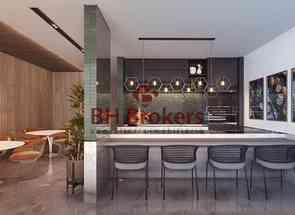 Cobertura, 2 Quartos, 2 Vagas, 1 Suite em Bambuí, Cruzeiro, Belo Horizonte, MG valor de R$ 1.290.000,00 no Lugar Certo