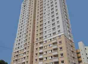 Apartamento, 2 Quartos, 1 Vaga, 1 Suite em Alto da Glória, Goiânia, GO valor de R$ 264.000,00 no Lugar Certo