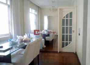 Apartamento, 3 Quartos, 1 Vaga, 1 Suite em Rua Professor Pimenta da Veiga, Cidade Nova, Belo Horizonte, MG valor de R$ 400.000,00 no Lugar Certo