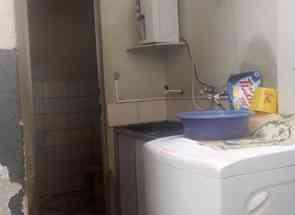 Casa, 2 Quartos em Palmeiras, Belo Horizonte, MG valor de R$ 170.000,00 no Lugar Certo