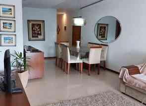 Apartamento, 3 Quartos, 2 Suites em Praia do Morro, Guarapari, ES valor de R$ 650.000,00 no Lugar Certo